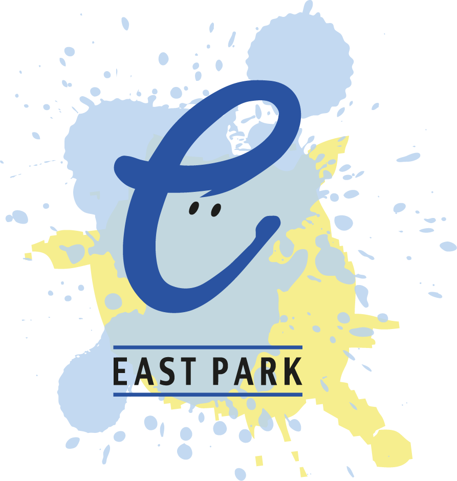 East Park - The website of East Park | For young people with additional support needs