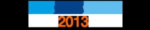 EPP 2013