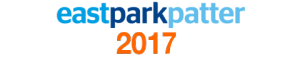EPP 2017