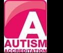Autism_wider2