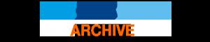 EPP Archive